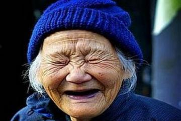 Ετοιμάζεται το χάπι κατά της γήρανσης