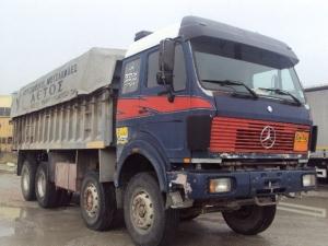Εξιχνιάστηκαν δύο κλοπές σε ΙΧ φορτηγά στον Τύρναβο