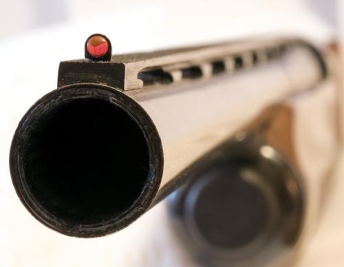 Σοκ: Τζιχαντιστής σκότωσε 5 γυναίκες σε ορθόδοξη εκκλησία