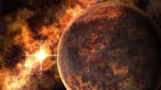 H επιστήμη προειδοποιεί: Τι θα συμβεί αν αντιστραφούν οι πόλοι της Γης