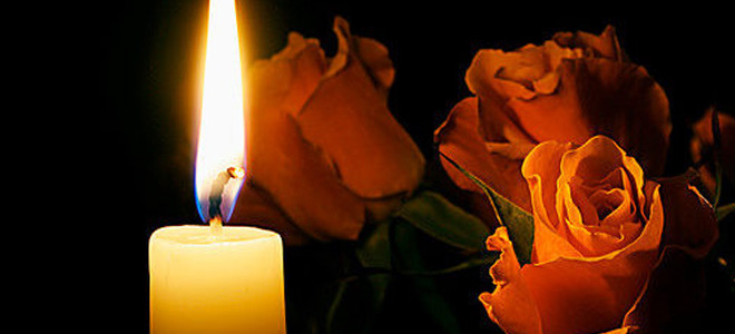 Θρήνος για τον αιφνίδιο θάνατο 52χρονου αστυνομικού στη Λάρισα