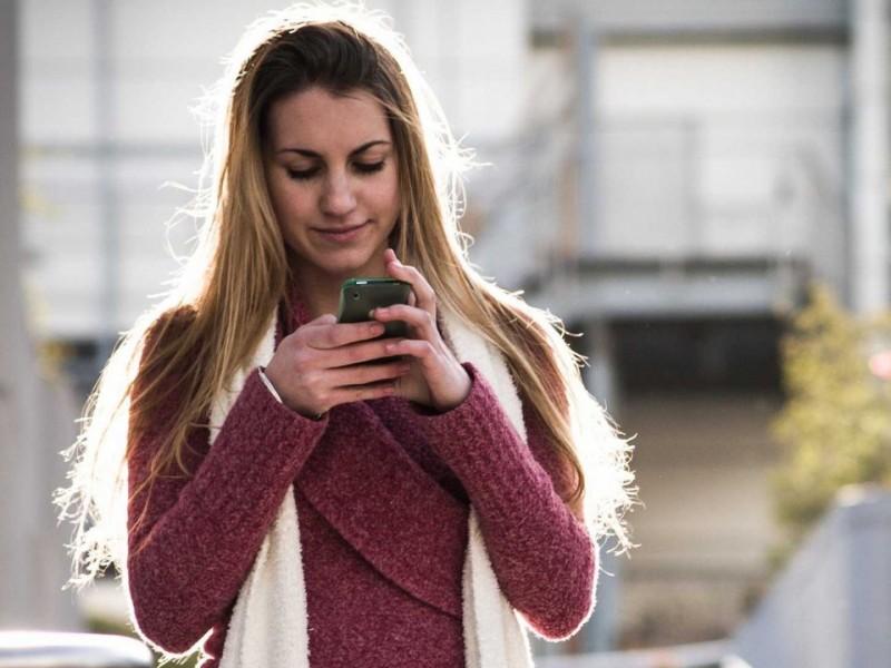 18 απίστευτα κόλπα που δε γνωρίζεις για το Facebook Messenger