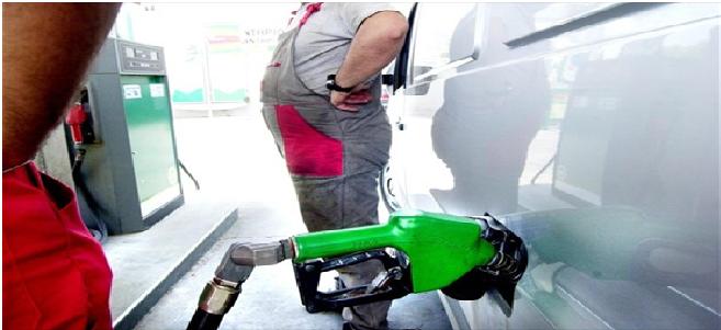 Τι αλλάζει στα πρατήρια καυσίμων ως προς τη διάθεση υγραερίου - Σφίγγει ο κλοιός γύρω από το λαθρεμπόριο