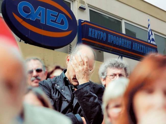 Υπό κατάληψη η ΔΕΗ Λάρισας-ξεκινούν απεργίες οι συνδικαλιστές