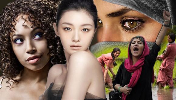 Αφιέρωμα για την Παγκόσμια Ημέρα της Γυναίκας σήμερα 8 Μαρτίου