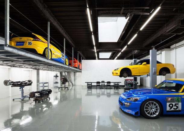 Προσφορά καταστήματος: AUTO SERVICE ΜΠΑΜΠΟΣ (Συνεργείο Αυτοκινήτων Λάρισα)