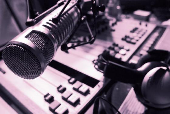 Το νέο πρόγραμμα του AEL Radio με... επιστροφές