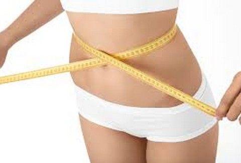Τα πέντε λάθη που κάνουμε ΟΛΟΙ στη δίαιτα
