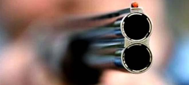 Άντρας πυροβόλησε ιδιοκτήτη πρατηρίου