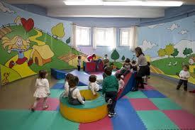 Ξεκινούν οι αιτήσεις για τους παιδικούς σταθμούς – Οι δικαιούχοι και η διαδικασία