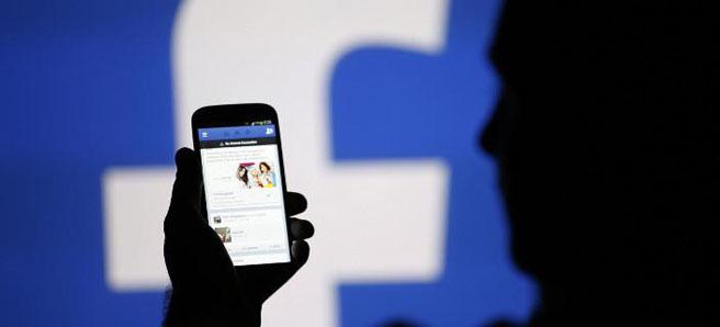 Σε απόγνωση Έλληνας ηθοποιός, ζητεί δανεικά μέσω facebook!