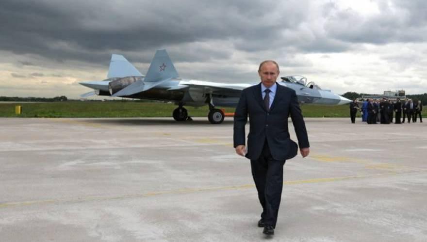 Ρωσία - Τουρκία: Φλέρτ ή γάμος; Μέχρι που μπορεί να φθάσει αυτός ο