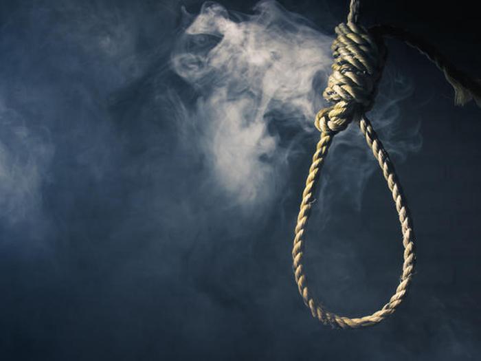 Νύχτα τρόμου για 61χρονο – Εντοπίστηκε δεμένος στο μπαλκόνι