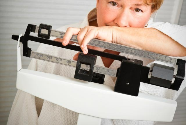 15 συχνά λάθη που κάνουμε όταν προσπαθούμε να χάσουμε βάρος