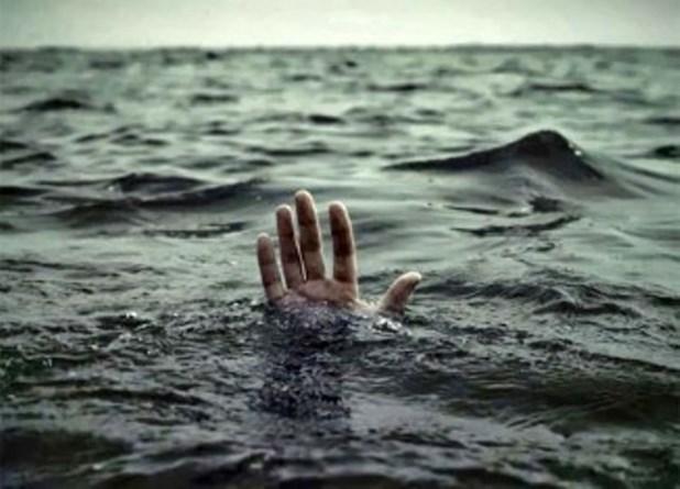 Νεκρή 32χρονη στην παραλία