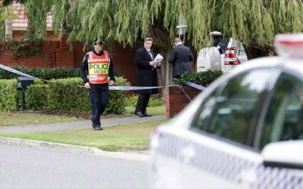 Σοκ - 9χρονος σκότωσε την 13χρονη αδελφή του για ένα βιντεοπαιχνίδι