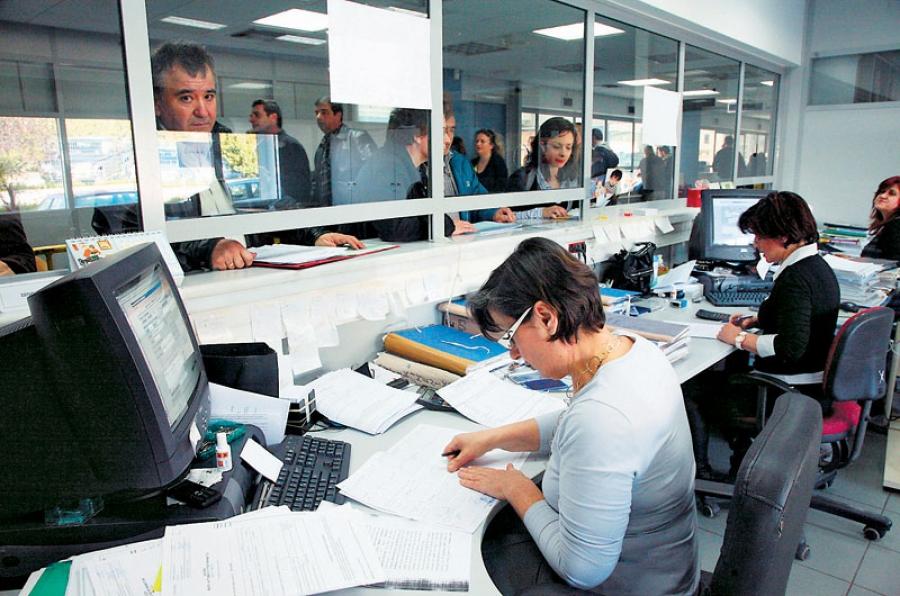 Τι αλλάζει στα επιδόματα ανεργίας και αφερεγγυότητας του ΟΑΕΔ