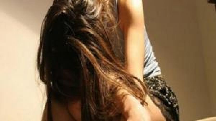 Βόλος: Χτύπησε την 16χρονη κόρη του και την έστειλε στο Νοσοκομείο