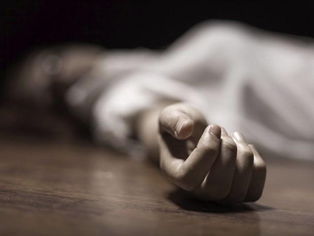 Οι γείτονες βρήκαν νεκρή ηλικιωμένη μέσα στο πηγάδι