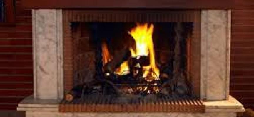 12 απλοί και οικονομικοί τρόποι για να ζεστάνετε το σπίτι σας