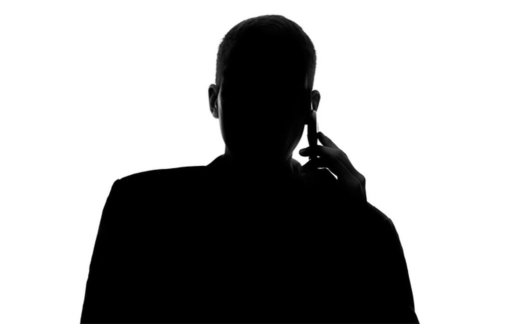 Απίστευτο αλλά έβγαλαν πάνω από 65.000 ευρώ με τηλεφωνικές απάτες – Αποκαλύψεις για τη σπείρα!