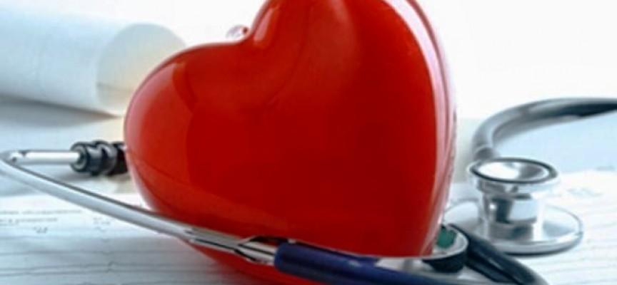 Παγκόσμια Ημέρα Καρδιάς: 8 συμβουλές για υγιή καρδιά