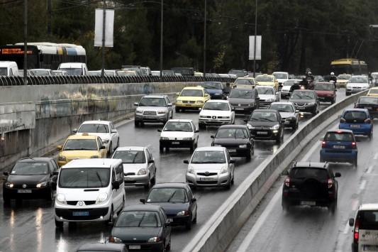 Προσοχή - Τα κλιματιστικά των αυτοκινήτων είναι