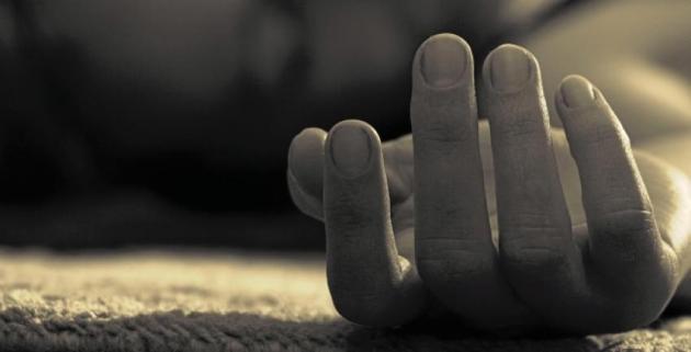 ΣΟΚ: Νεκρή βρέθηκε 57χρονη Λαρισαία στο σπίτι της - Είχε πεθάνει πριν πολλές μέρες