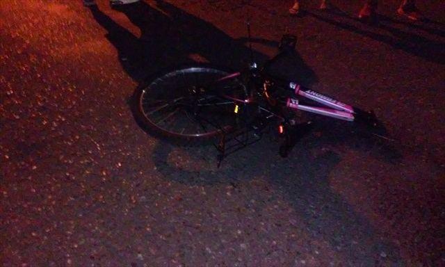 Τελικά θυμήθηκε… ότι τον σκότωσε - Ομολόγησε η οδηγός που παρέσυρε και εγκατέλειψε τον ποδηλάτη