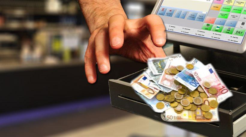ΣτΕ: Ακυροι οι έλεγχοι σε επιχειρήσεις που έχουν φορολογικό πιστοποιητικό