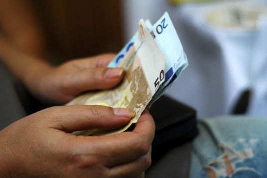 Νέα ρύθμιση οφειλών για μισθωτούς και συνταξιούχους