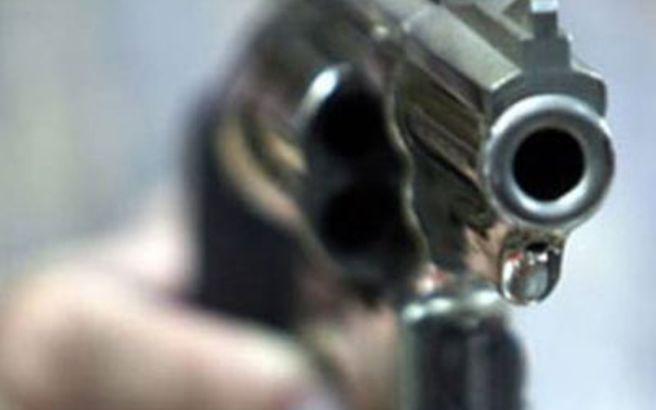 Σκότωσαν κατά λάθος 17χρονο και πυροβόλησαν σκύλο για....ηχορύπανση