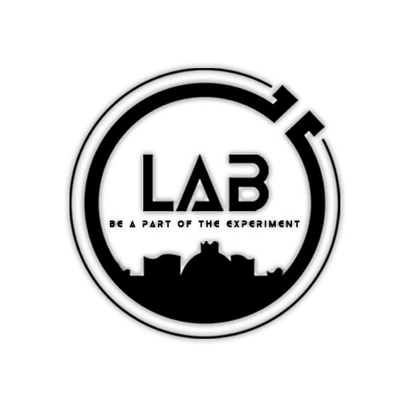 22/10/18 lab