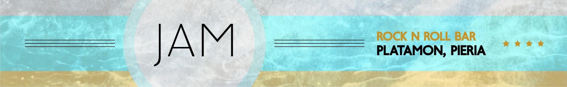 jam platamona 03/06/17