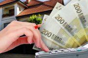 Εκκαθαριστικά ΕΝΦΙΑ: Πότε αναρτώνται και πώς θα γίνει η πληρωμή