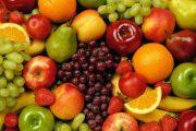 8 τροφές που σταματούν τη γήρανση