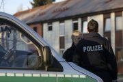 Σκότωσε τη 15χρονη κόρη της πρώην συντρόφου του και αυτοκτόνησε