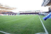 Κλείνει η αυλαία στο AEL FC Arena