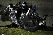 Τραγικό δυστύχημα: Άνδρας έπεσε με τη μηχανή του σε πηγάδι
