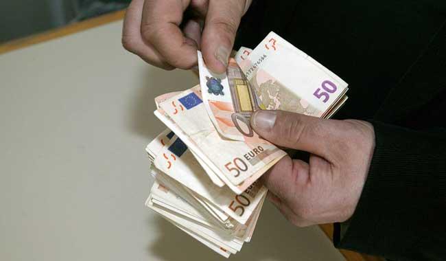 Ερχεται κοινωνικό μέρισμα σε 1,5 εκατ. δικαιούχους έως 650 ευρώ