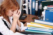 Τι αποζημίωση δικαιούται όποιος παραιτείται από τη δουλειά του