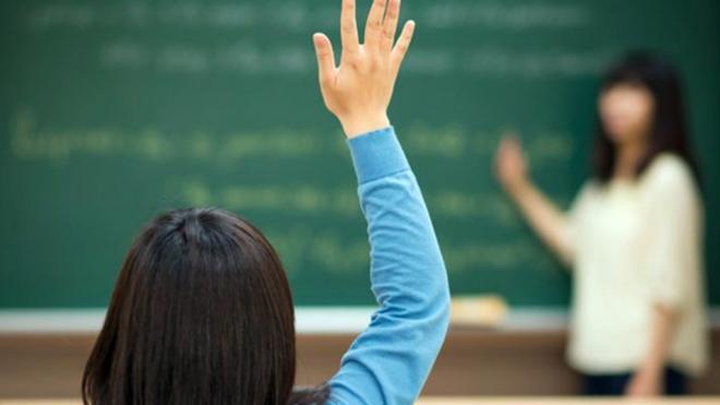 """""""Καταρρέει"""" λόγω covid η φοιτητική στέγη στον Βόλο αλλά τα ενοίκια στα άδεια σπίτια …. αυξήθηκαν 20%"""