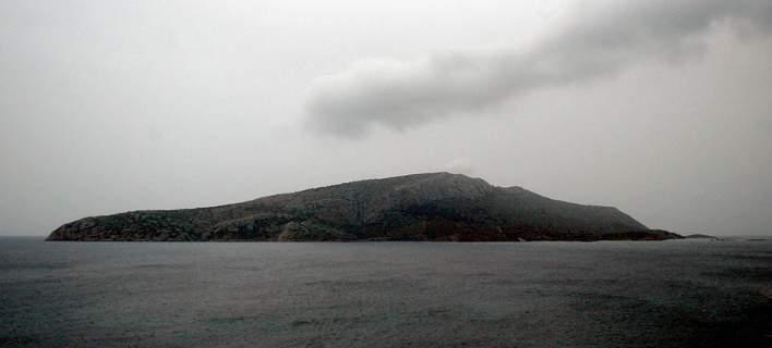 Η Τουρκία θέτει σε επιφυλακή πολεμικά πλοία και κομάντος στο Αιγαίο