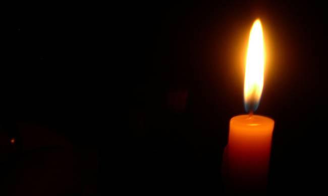 Εξαφανίστηκε 16χρονη. Χάθηκε ενώ ήταν στο σπίτι της