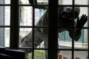 Έτσι «μαρκάρουν» οι διαρρήκτες τα άδεια σπίτια - Τι πρέπει να προσέχετε