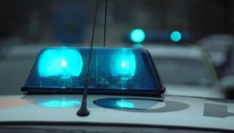 Νεκρός με τραύμα από όπλο βρέθηκε άνδρας