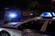 15 συλλήψεις στην Θεσσαλία
