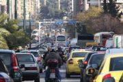 Ξεκινούν οι έλεγχοι για τα ανασφάλιστα οχήματα. Τα πρόστιμα και οι κυρώσεις