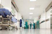 Συναγερμός για το βακτήριο χολέρας σε νοσοκομείο