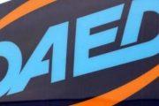 OAEΔ: Έρχεται επίδομα ανεργίας σε επαγγελματίες με ευνοϊκούς όρους
